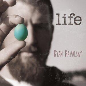 Ryan Kavalsky Foto artis