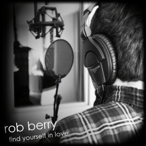 Rob Berry Foto artis