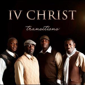 IV Christ Foto artis