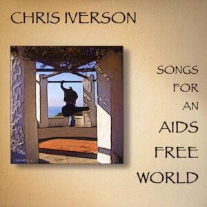 Chris Iverson Foto artis