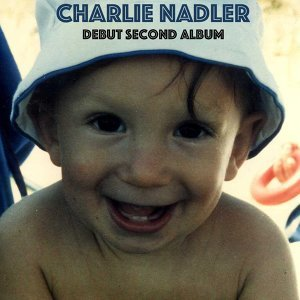 Charlie Nadler Foto artis