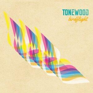 Tonewood Foto artis
