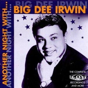 Big Dee Irwin Foto artis