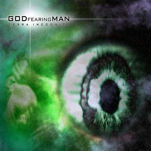 God Fearing Man Foto artis