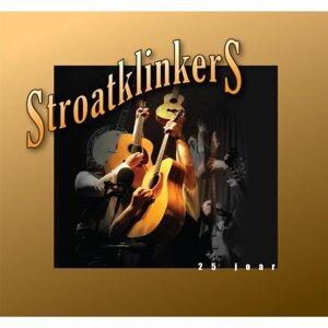 Stroatklinkers Foto artis