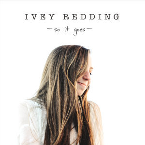 Ivey Redding Foto artis