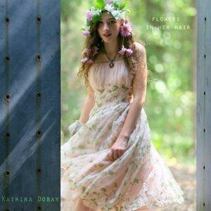 Katarina Dobay Foto artis