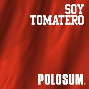 Polosum Foto artis