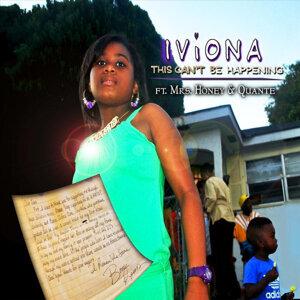 Iviona Foto artis