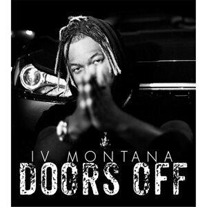 IV Montana Foto artis