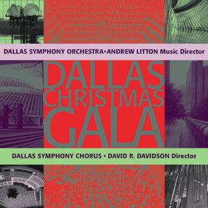 Dallas Symphony Chorus Foto artis