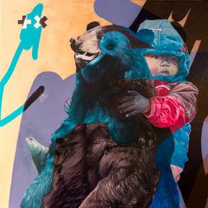 Martin Garrix, Matisse, Sadko Foto artis