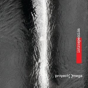 Proyecto Omega Foto artis