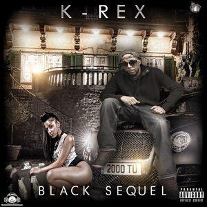K-Rex Foto artis