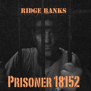 Ridge Banks Foto artis