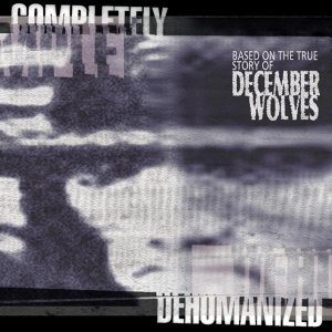 December Wolves 歌手頭像