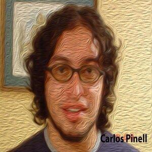 Carlos Pinell Foto artis