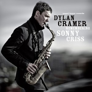 Dylan Cramer 歌手頭像