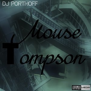DJ Portnoff Foto artis