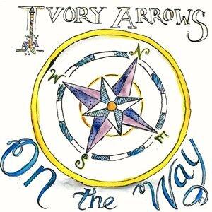 Ivory Arrows Foto artis