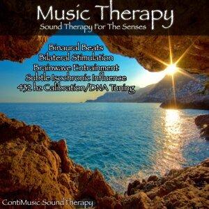 ContiMusic SoundTherapy Foto artis