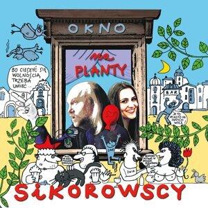 Sikorowscy Foto artis