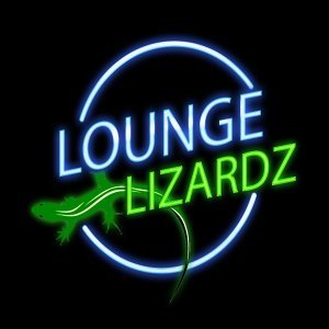 Lounge Lizardz Foto artis