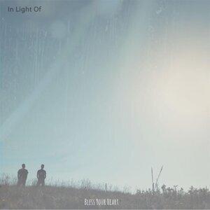 In Light Of Foto artis