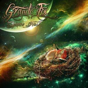 Grande Fox Foto artis