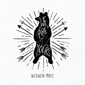 Wildwood Music Foto artis