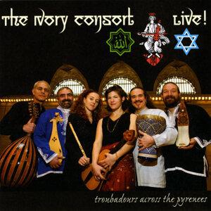 The Ivory Consort Foto artis