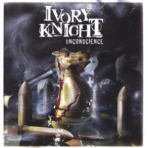Ivory Knight Foto artis
