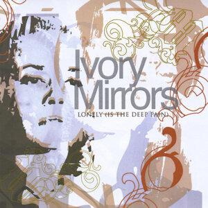 Ivory Mirrors Foto artis