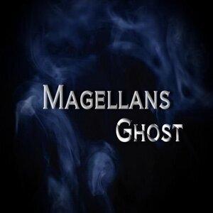 Magellans Ghost Foto artis
