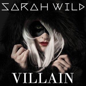 Sarah Wild Foto artis