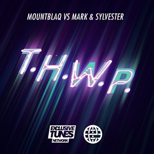 Mountblaq, Mark & Sylvester Foto artis