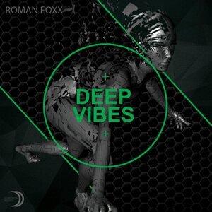Roman Foxx Foto artis