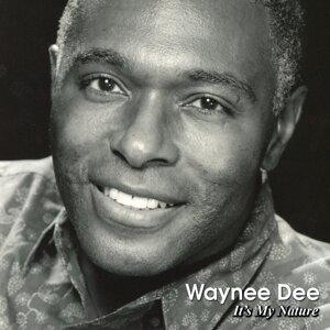 Waynee Dee Foto artis