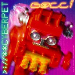 GOCCI 歌手頭像
