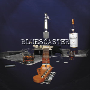 The Bluescasters Foto artis