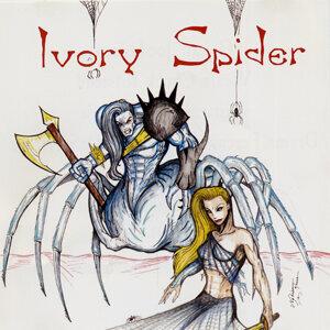 Ivory Spider Foto artis