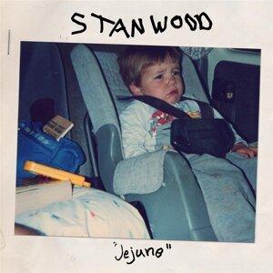 Stanwood Foto artis
