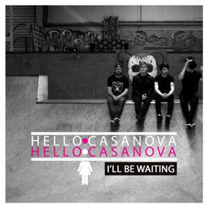 Hello Casanova Foto artis