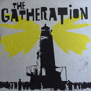 The Gatheration Foto artis