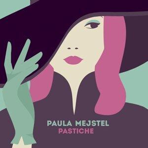 Paula Mejstel Foto artis
