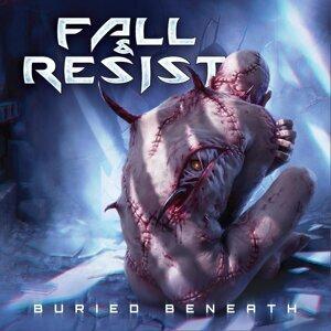 Fall and Resist Foto artis