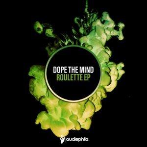 Dope The Mind Foto artis