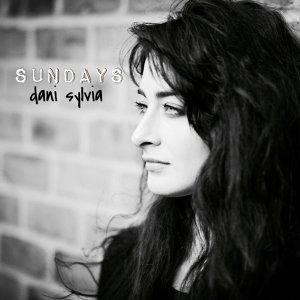 Dani Sylvia Foto artis