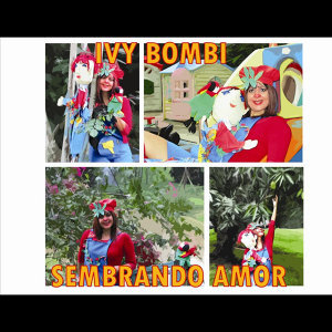 Ivy Bombi Foto artis