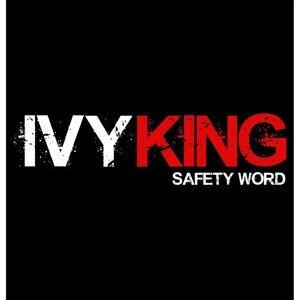 Ivy King Foto artis